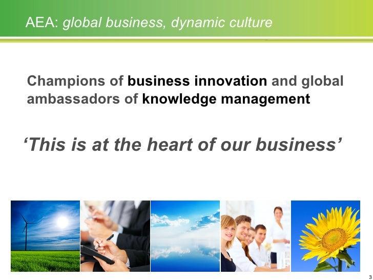 Masdar Presentation Slide 3