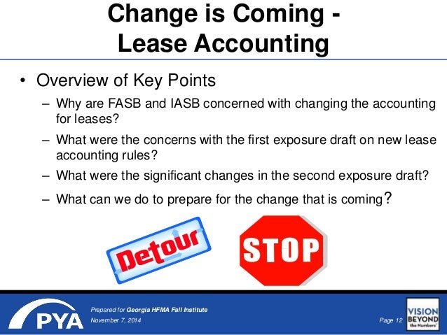 In management accounting the reporting deals with presentation of