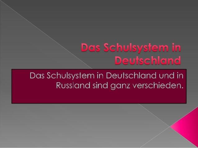GrundschuleRealschuleFachgymnasium FachoberschuleHauptschuleHochschule