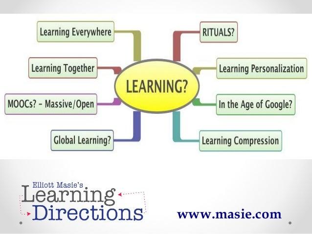 www.masie.com