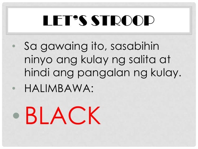 Worksheets By Me (WBM) 3 Filipino Elementary
