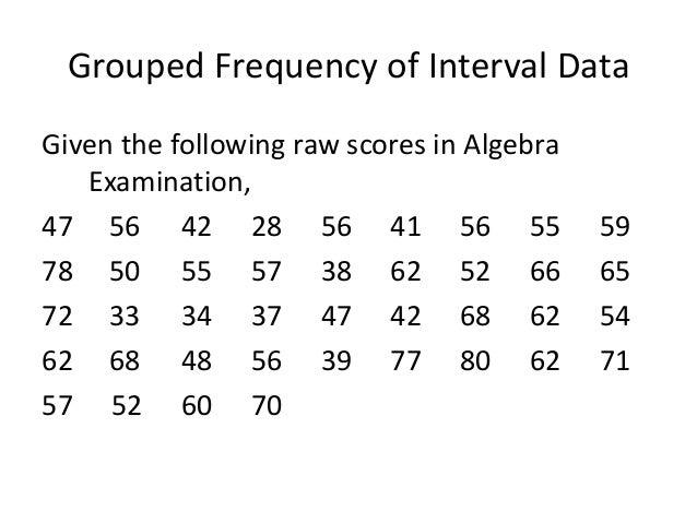 statistics exercises 27 and 40 Statistics exercises 27 and 40  normal(10715,515367) summary statistics mean 88532 std dev 50794269 std err mean 02271589 upper 95% mean.