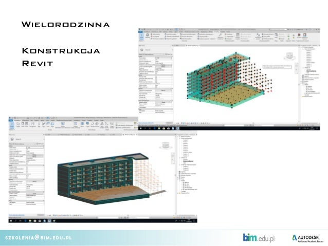 Modeling construction parametric roofs in BIM