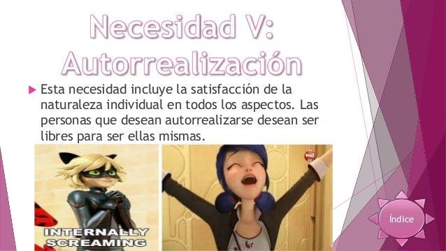  http://www.biografiasyvidas.com/biografia/m/maslow.htm  https://sites.google.com/site/abrahamaslownecesidadeshumanas/ne...