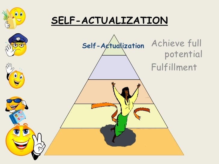 Pyramid Of Health Food Protection Fulfillment