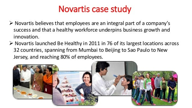 novartis human resource management Head hr novartis business services finance & fra operations at novartis  providing strategic hr support related to human capital management that enables client .