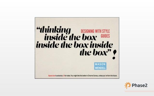 """thinking IJESIENINE wnn SIYLE inside the box """"'"""" inside the box inside the box"" .9  WEMJEIJ.   Space banoadvanoe.  Sfor..."
