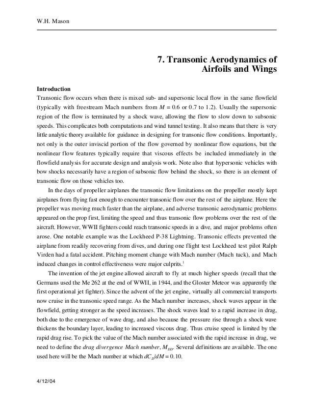 Homework Help: Topics for Physics Extended Essay