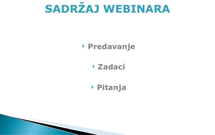 Masovna komunikacija  Slide 2