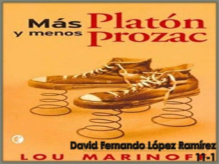 David Fernando López Ramírez<br />11-1<br />