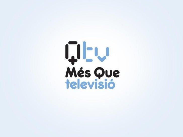  EMPRESAMULTIMEDIA      PRODUCTORA DE CONTENIDOS      COMERCIALIZACIÓN DE MEDIOSESPECIALIZADOS en Canales Corporativos ...