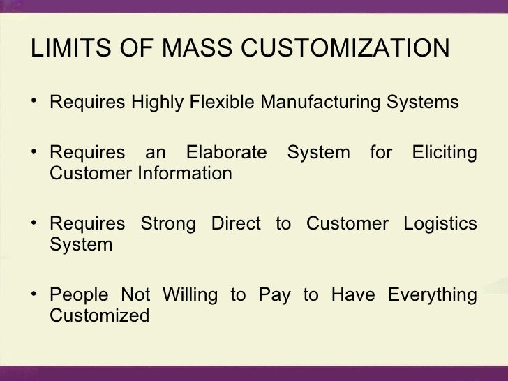 Mass Effect 3 Multiplayer/Character Customization/Equipment