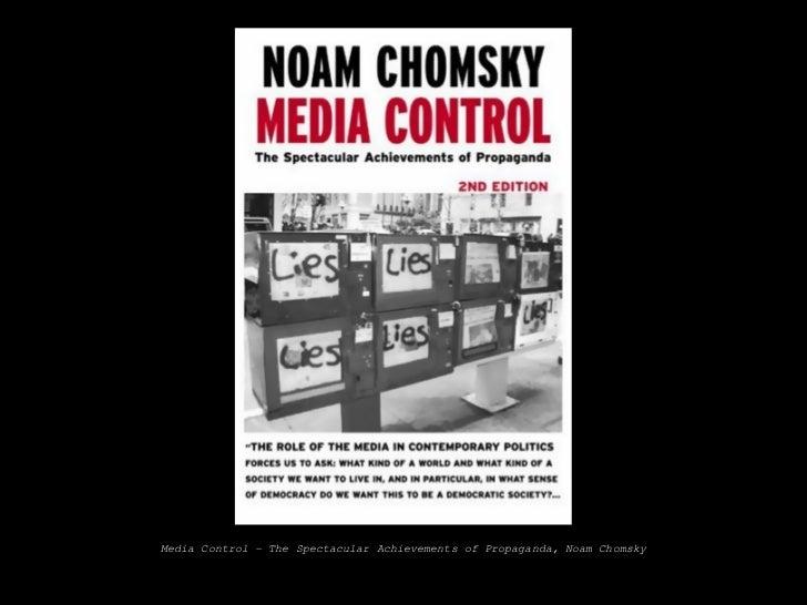 Mass Media vs. User-Generated Content
