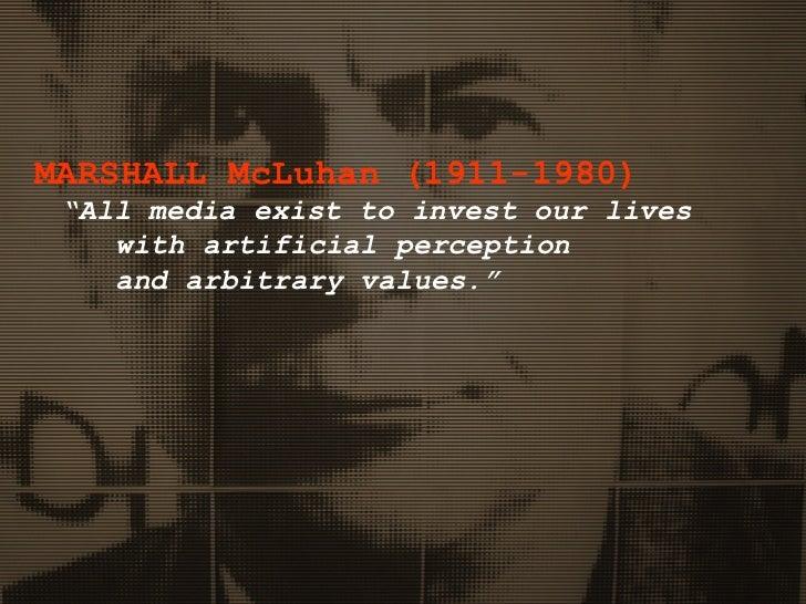 MASS MEDIA: Formats  •   TV 30/60 sec Commercial  •   Radio Spot  •   Press Ad  •   Advertorial  •   Poster  •   Billboard...
