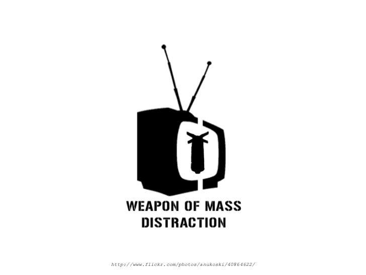 MASS MEDIA: Collaborators  •   Directors  •   Production Companies  •   Media Buyers  •   Advertisers  •   Illustrators  •...