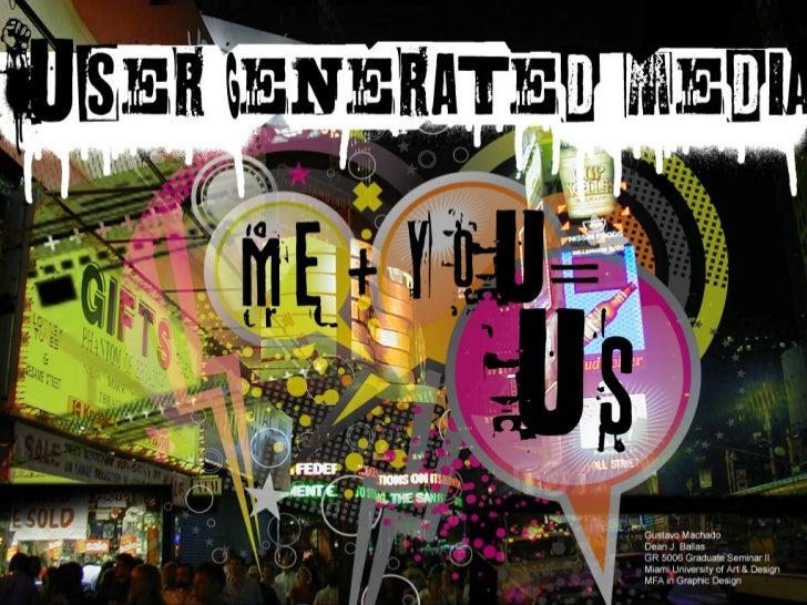 MEDIA FRAGMENTATION:40'S  •   Radio  •   Newspaper  •   Magazine  •   Cinema  •   Theater  •   Poster
