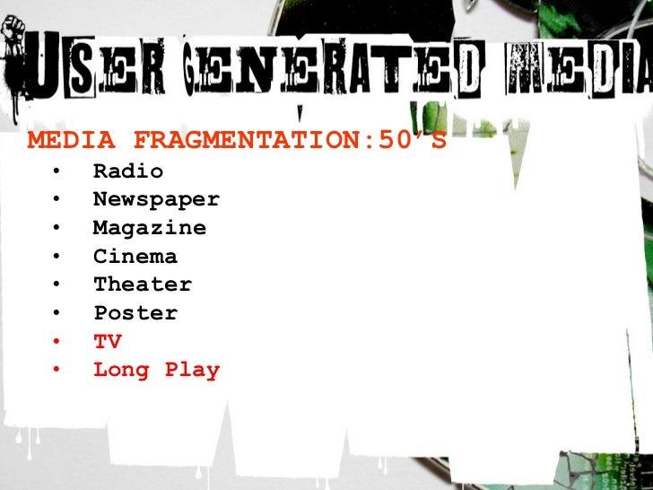 http://www.flickr.com/photos/eins3/453867142/in/pool-antiwarstencils/