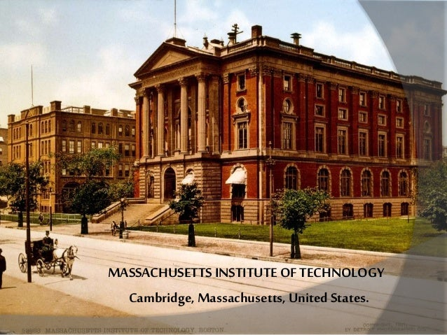 Image result for images for Massachusetts Institute of Technology