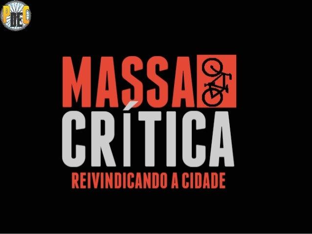 UMA VISÃO DO NOSSO SITE http://papodeciclista.org