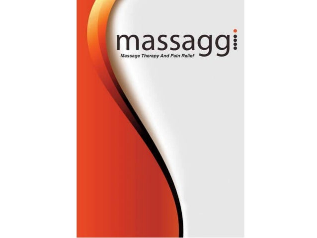 Massaggi, a bene placito, is a place of relaxation in every respect. With us you can leave the cares of the world behind a...
