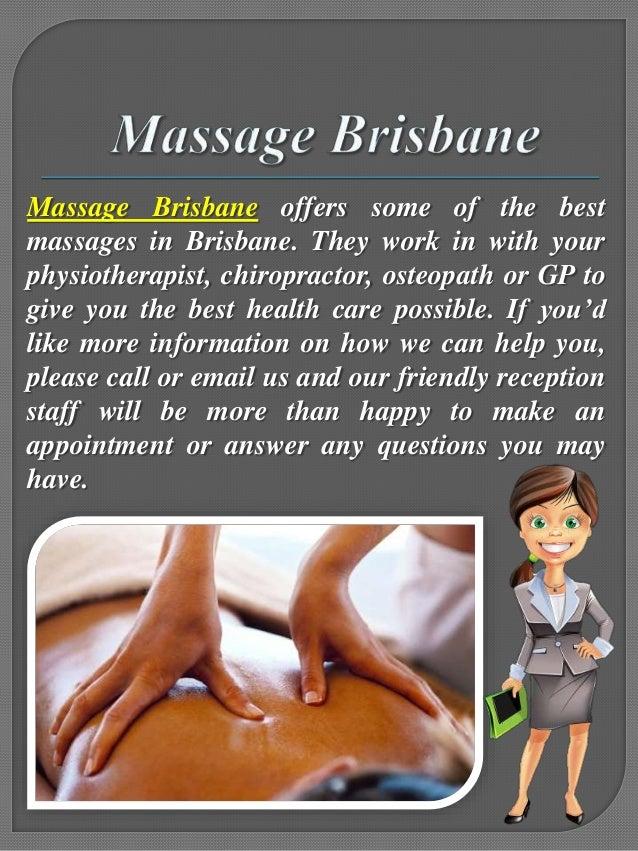 milfhunter body slide massage brisbane