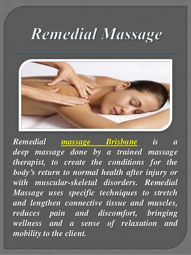 roundass body slide massage brisbane