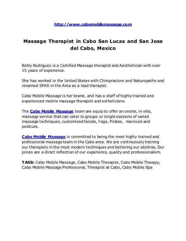telefoon nummer massage outcall