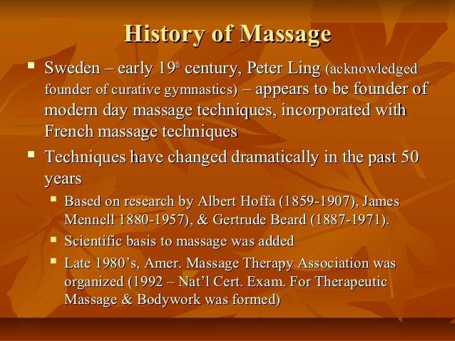 Massage therapy (2)
