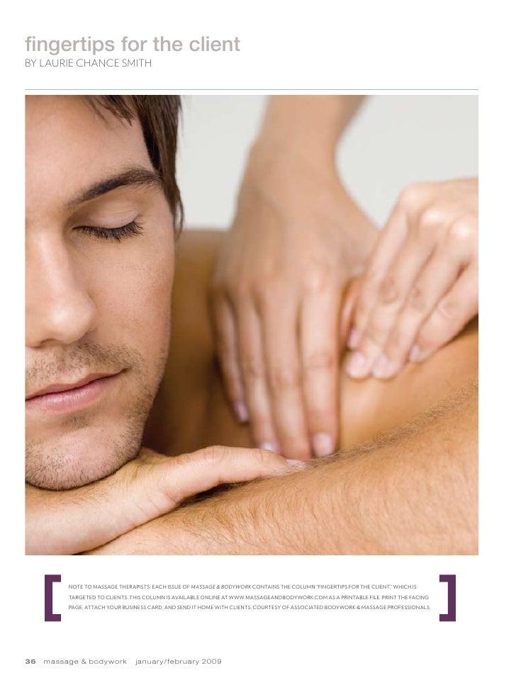 Filipino massage sydney