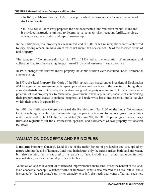 philippine taxation handbook pdf