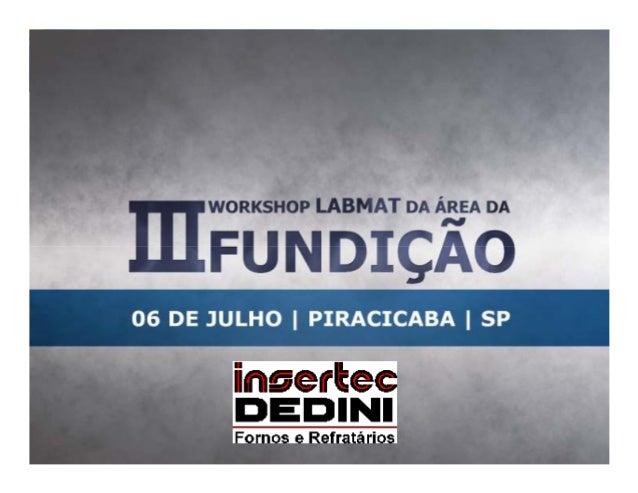 www.insertec.biz
