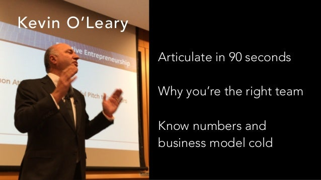 www.garage.com/resources/perfecting-your-pitch 10 slides 20 minutes 30 point font Guy Kawasaki's tips