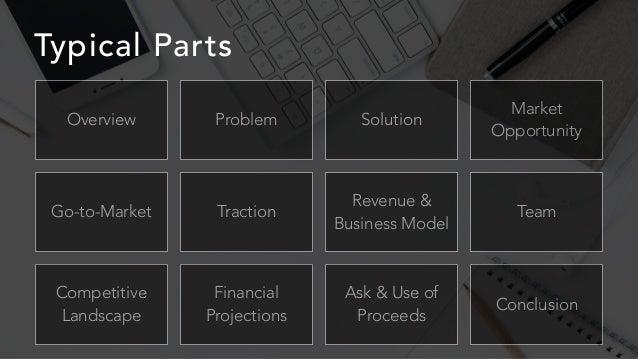 www.nextviewventures.com/blog/free-startup-pitch-decks-template