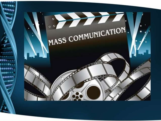 Paraphrasing in communication of mass