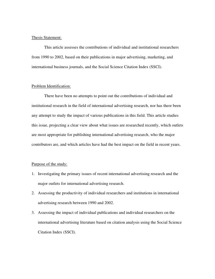 masters thesis in mass communication Best dissertation helper phd thesis in mass communication and journalism i need help with 5th grade math homework college admission essay prompts 2012.