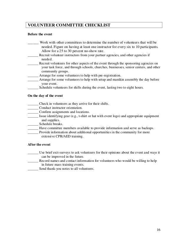 Arc Laerdal Mass Cpr Guide