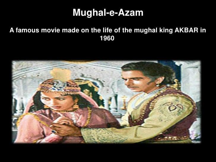 mughal e azam full movie hd 1080p downloads