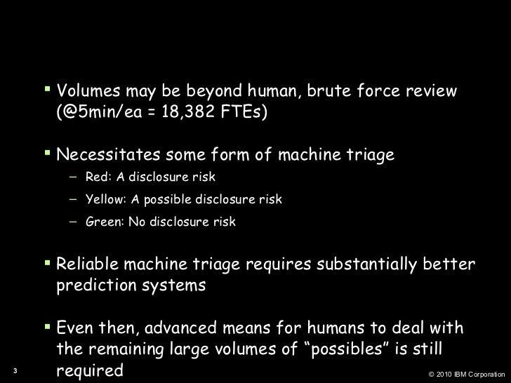 Mass declassification sept 23 2010v2.1 Slide 3