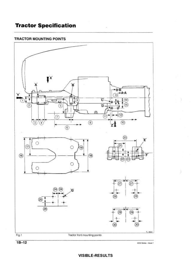 Mey ferguson mf 4235 tractor service repair manual on tractor tires, tractor transmission, tractor battery, tractor starter circuits, tractor gauges, tractor starter motors, marine alternator wiring, tractor starter switches, tractor starter repair, tractor starter switch,