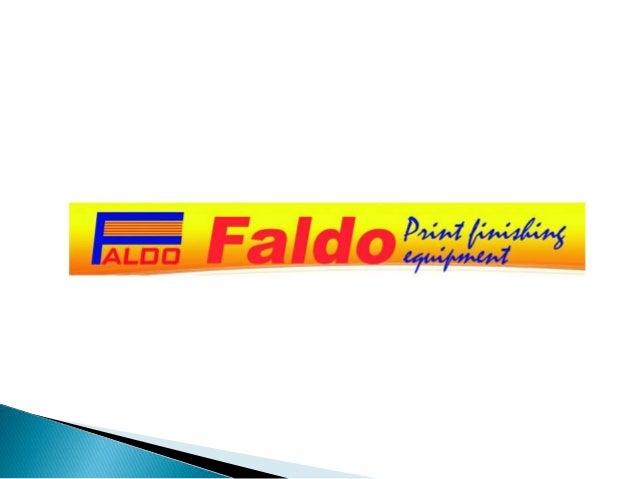  Faldo entreprises offre un large éventail de services d'impression aux bureaux de services, écoles, etc. de manière supé...
