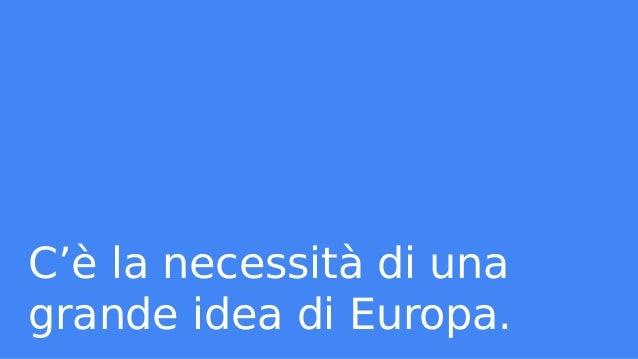 1.democrazia eguaglianza innovazione.