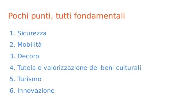 (grazie) scrivetemi su: info@massimobray.it Fb: Massimo Bray Tw: @massimobray