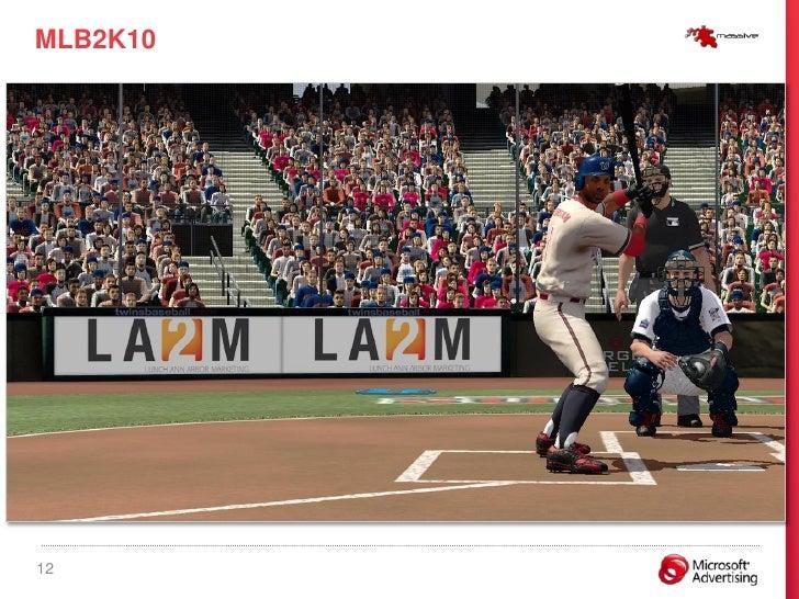 MLB2K10     12