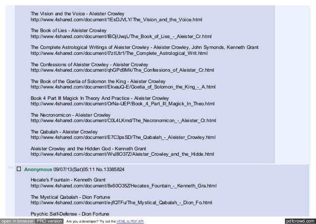 Massive paranormal dump anonymous boards 4chan-org_x_thread_13385717