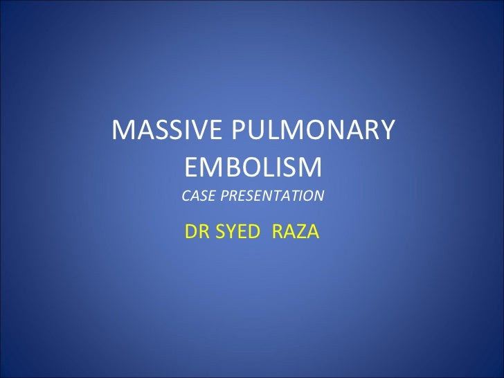 respiratory case study presentation Clinical case presentation group-4 roll no:- 16-20  systemic  examination •respiratory system:- inspection:- normal shape,.
