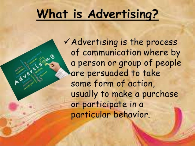 essay on advertisement boon or curse Sample rhetorical analysis essay advertisement rhetorical précis  essay -  advertising - a boon or a bane: advertising is the art of drawing the attention of.