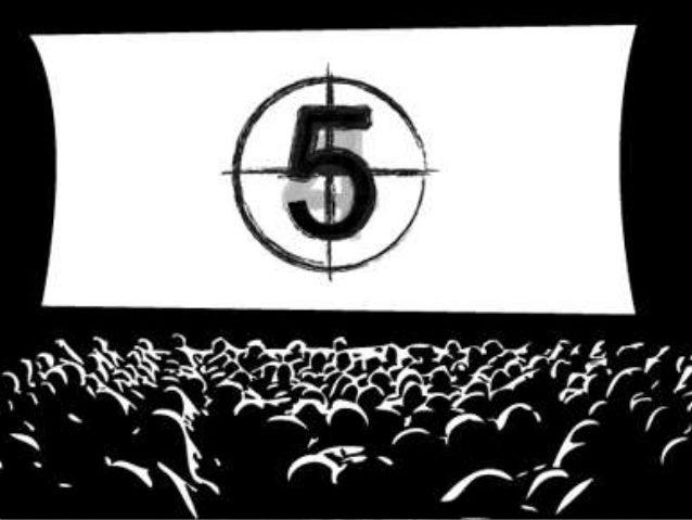 Educação para os mass media • Trabalho elaborado por: -Ana Teresa Nº 1 -Sofia Pereira Nº17 -Tatiana Fonseca Nº18