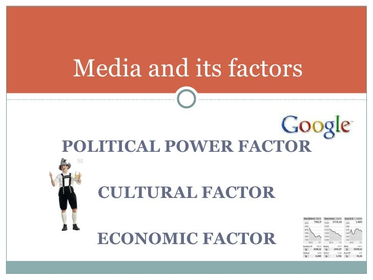 Technology Management Image: Mass Media And Globalisation ByLea