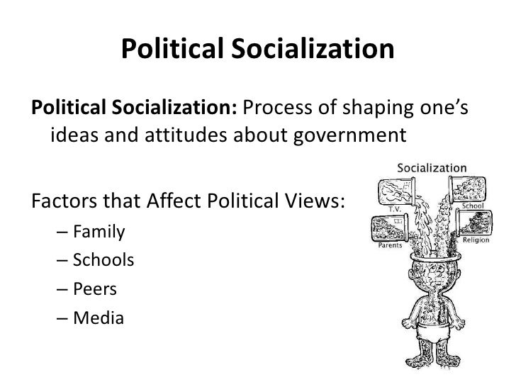 how public opinion affects laws and society in whole Mass media and its influence on society posted about 4 years ago | 0 comment these are the effects of mass media especially in teenagers the media has a huge impact on society in shaping the public opinion of the masses.
