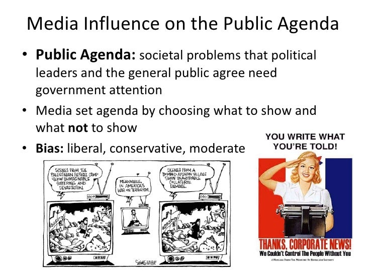 mass media and the public opinion problem media essay In media studies, media psychology, communication theory and sociology, media influence and media effects are topics relating to mass media and media culture effects on individual or audience thought, attitudes and behavior media influence is the actual force exerted by a media message, resulting in either a change or.